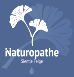 Feige-Naturopathie